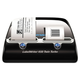 DYMO 1752266 LabelWriter 450 Twin Turbo Printer (71 Labels Per Minute)