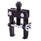 OTC Tools & Equipment 7311A Pitman Arm Puller