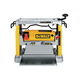 Dewalt DW734 12-1/2 in. Thickness Planer