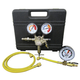 Mastercool 53010 Nitrogen Pressure Testing Regulator Kit