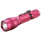 Streamlight 88044 ProTac HL Professional Tactical Light (Pink)