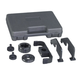 OTC Tools & Equipment 6487 Ford Cam Tool Kit