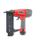 Factory Reconditioned SENCO 9B0001R FinishPro 18BMG Magnesium 18-Gauge 2-1/8 in. Oil-Free Brad Nailer