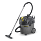 Karcher 1.184-882.0 9.2 Gallon Professional Wet/Dry Vacuum