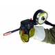 Firepower 1027-1390 160A 20% DC Tweco Spool Gun