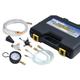 Mityvac MV4535 Cooling System AirEvac & Refill Kit