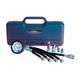 Mityvac MV5530 Professional Compression Test Kit