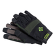 Greenlee 0358-13XL Handyman XL Gloves