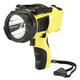 Streamlight 44910 Waypoint Pistol Grip Spotlight (Yellow)