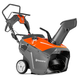 Husqvarna 961830003 208cc Gas 21 in. Single Stage Snow Thrower