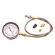 OTC Tools & Equipment 7215 Exhaust Back Pressure Gauge