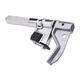 OTC Tools & Equipment 7402 Universal Outside Thread Chaser