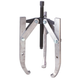 OTC Tools & Equipment 1045 3 Jaw 17-1/2 Ton Mechanical Grip-O-Matic Puller