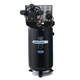 Industrial Air ILA5148080 5.7 HP 230V 80 Gallon Vertical Stationary High-Flow Air Compressor