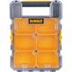 Dewalt DWST14740 8-Component Midsize Deep Pro Organizer