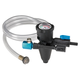 UVIEW 550500 Airlift II Cooling System Refiller