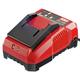 SENCO VB0156 18V Lithium-Ion Battery Charger