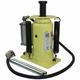 ESCO 10450 20 Ton Air/Hydraulic Bottle Jack