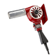 Master Appliance HG-751B 14.5 Amp 1,000 Degree Master Heat Gun