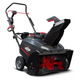 Briggs & Stratton 1696506 205cc 22 in. Single Stage Gas Snow Thrower with Electric Start