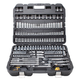 Dewalt DWMT75049 192-Piece Mechanics Tool Set