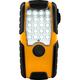 Defender E712848 Mini Mobi LED High-Performance Inspection Light