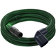 Festool 500559 9.8 ft. Anti-Static Suction Hose
