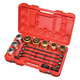 SP Tools 11100 Manual Bushing Removal and Installation Kit