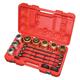 SP Tools 11100 Manual Bushing Removal and Installation Kit