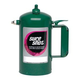 Sure Shot A1000G 32 oz. Atomizer Sprayer (Green)