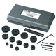 OTC Tools & Equipment 27793 Bushing, Bearing and Seal Driver Starter Set