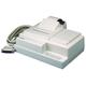 OTC Tools & Equipment 3135 Printer Kit for Charging System & Battery Tester