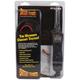 Power Probe PP3CSBLK Power Probe III Circuit Tester (Black)