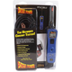 Power Probe PP3CSBLU Power Probe III Circuit Tester (Blue)