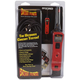 Power Probe PP3CSRED Power Probe III Circuit Tester (Red)