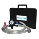 UVIEW 550500HD Airlift II HD Cooling System Airlock Purge Tool