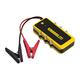SOLAR PP15 15,000 mAh 12V POWER PAC Power Supply and Jump Starter
