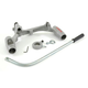 Ridgid 68815 Carriage with Lever for Model 300 Power Drives