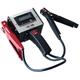 OTC Tools & Equipment 3182 130 Amp Heavy-Duty Battery Load Tester