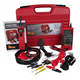 Power Probe PPROKIT01 Professional Testing Electrical Kit