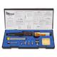 Power Probe PPSK Soldering Kit