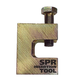Steck 21960 Self-Piercing Rivets Insertion Tool