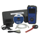 OTC Tools & Equipment 3838 OBD II TPMS Tool with Activation, Diagnostic, and Relearn Capabilities