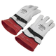 OTC Tools & Equipment 3991-12 Hybrid Electric Safety Gloves (Large)