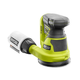 Factory Reconditioned Ryobi ZRP411 ONE Plus 18V Cordless 5 in. Random Orbit Sander (Bare Tool)
