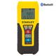 Stanley STHT77343 Bluetooth Enabled Laser Distance Measurer