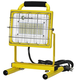 ProBuilt 111500 50 Watt Energy Efficient LED Work Light