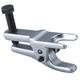 OTC Tools & Equipment 6297 Ball Joint Separator