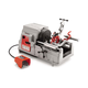 Ridgid 91322 1/2 in. - 2 in. Automatic Threading Machine with Semi-Automatic Die Head