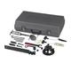 OTC Tools & Equipment 6689 Chrysler/Jeep Cam Tool Set